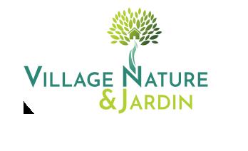 vacances-nature-jardin Logo